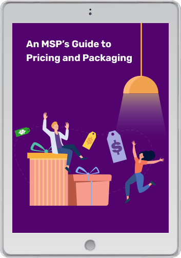 an-msp-guide-to-pricing